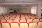 Конференц зал «Рубин»