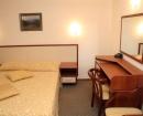 «ЛЮКС» 2-х местный 2-х комнатный корп. №1 (Бургас), 2 (Синара)