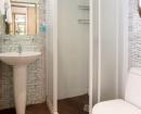 «СТАНДАРТ» 2-местный 1-комнатный с балконом/без балкона корп. №1 (Бургас), №2 (Синара)