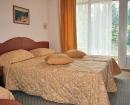«СТАНДАРТ» 2-местный 1-комнатный с балконом к. №1 (Бургас)