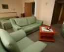 «СТУДИЯ» 2-местный 1-комнатный корп. №1 (Бургас)