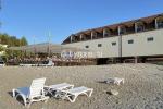 Корпус №4 (пляжный)