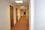 Корпус №2, холл на этаже
