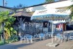 Кафе «Bari More» (Бари море)