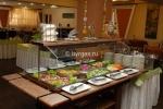 Ресторан (для корп. 1 и 2)