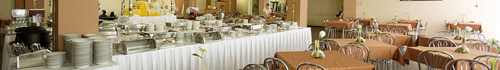 ресторан -шведский стол byrgas.ru